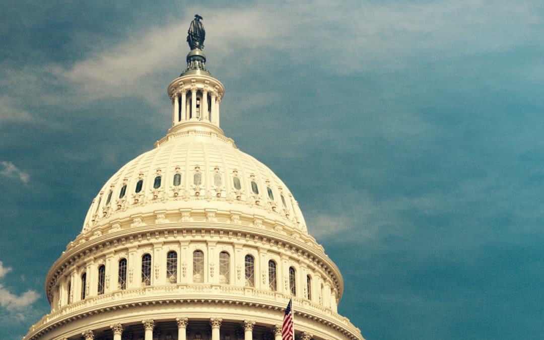 Bipartisan Budget Act of 2018