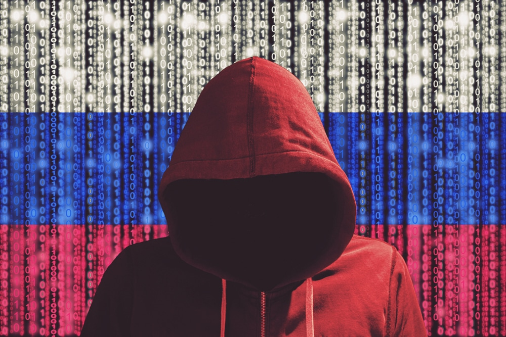 Russian Hackers Are Attacking Your WiFi Router: Here's How to Stop Them