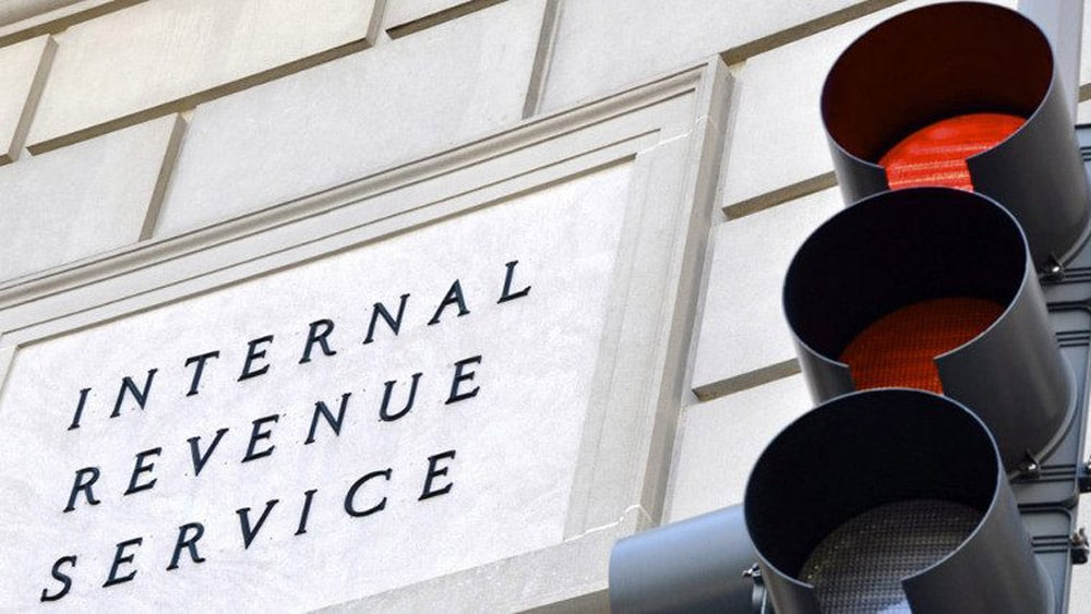 The New IRS Tax Transcript