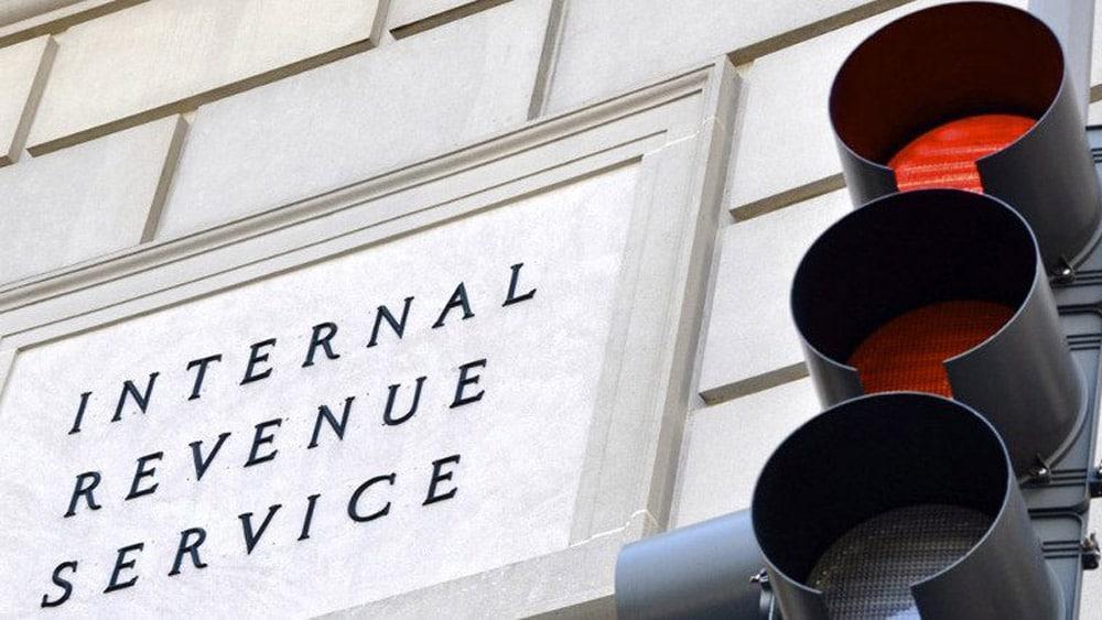 The New IRS Tax Transcript