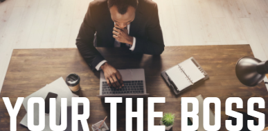 Is your Tax Business setup the RightWay