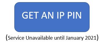 Identity Protection Pin Program